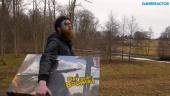 Far Cry 5 - Gamereactor leter etter Boomer (Video#3)