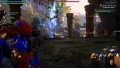 Anthem - Endgame Livestream Replay