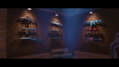 Warface - Switch Launch Trailer
