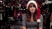 GRTVs julekalender: luke #6