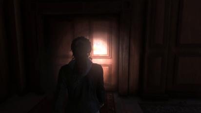 Rise of the Tomb Raider - 20 Year Celebration Gamescom Theater Demo