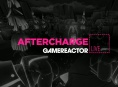 Aftercharge - Livestream Replay