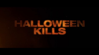 Halloween Kills - Teaser