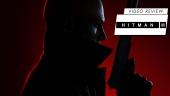 Hitman 3 - Videoanmeldelse