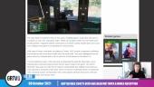 GRTV News - Battlefield 2042's beta has been met with a mixed reception