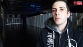 DreamHack Leipzig - Mistou-intervju