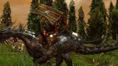 Darkfall: New Dawn - Official Trailer