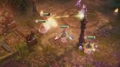 Nine Parchments - Switch Demo Trailer