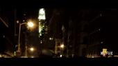 The Cloverfield Paradox - Premiere Trailer