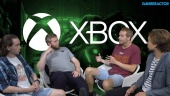 The Gamereactor Show - E3-spesial (Microsoft#2)