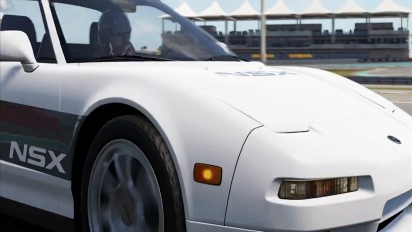 Project CARS 3 - Legends Pack