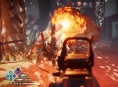 Rage 2 - Overdrive Gameplay