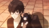 Persona 5 Royal - E3 2019 Trailer   PS4