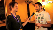 GC 10: Bioshock Infinite interview