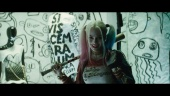 Suicide Squad - Official Trailer 1