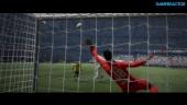 GRTV takler FIFA 17-produsenten