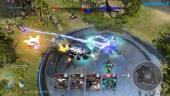 Halo Wars 2 - Vi tester Blitz på PC