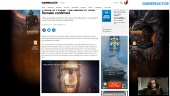 GRTV News - Ubisoft Forward Roundup