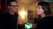 Future Unfolding - Andreas Zecher-intervju
