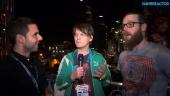 E3-oppdatering - Dag 4