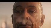 Far Cry 6 - Anton Teaser