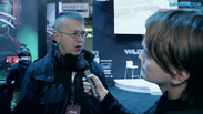 PAX East 13: Wildstar-intervju