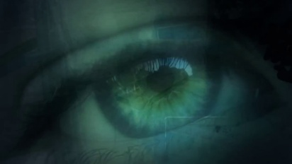 Get Even - Xbox One E3 Trailer