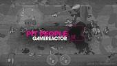 Vi spiller Pit People
