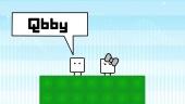 BOXBOY! + BOXGIRL! - Overview Trailer