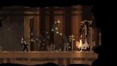 Olija - Release Trailer