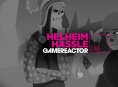 Helheim Hassle - Livestream Replay