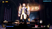 Videoanmeldelse: Bioshock Infinite