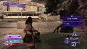Agents of Mayhem - Daisy-gameplay