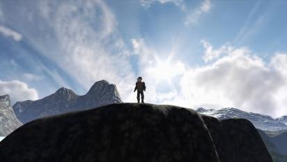Beast Quest - Features Trailer