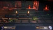 Bartlow's Dread Machine - Launch Trailer