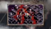 Tactics Ogre: Let Us Cling Togethe - Debut Trailer