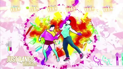 Just Dance 2016 - Shut up and Dance by Walk the Moon Trailer