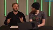 Vi tar en titt på Razer Phone
