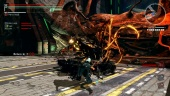 God Eater 3 - Multiplayer Trailer