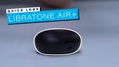 Libratone TrackAir+ - Quick Look