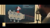 Rocksmith+ - Launch Trailer