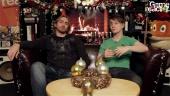 GRTVs julekalender: luke #7