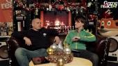 GRTVs julekalender: luke #9