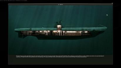 Silent Hunter Online - Fleet Management Dev Diary