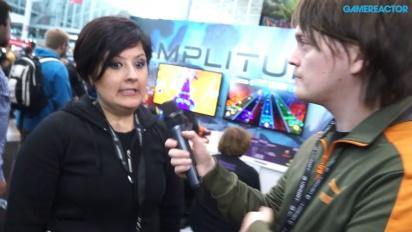 Amplitude-intervju