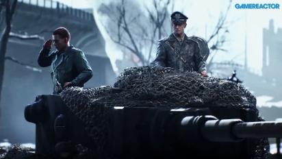 Battlefield V - Videoanmeldelse