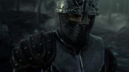 Risen 3: Titan Lords - Teaser Trailer