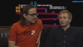 En første kikk på NES Mini