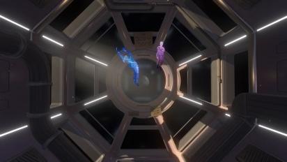 Tacoma - Xbox One Trailer