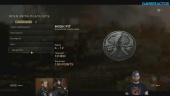 Call of Duty : WWII - Åpen Beta Livestream Replay